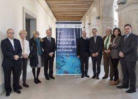 La Universidad de Alcalá y MSD ofrecerán un título experto en Inmunología Tumoral e Inmunoterapia del Cáncer