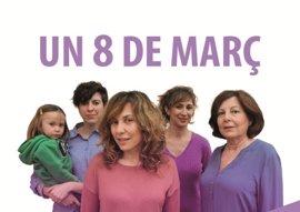 El Govern programa diferentes actos y conferencias con motivo del Día Internacional de las Mujeres