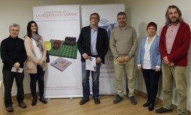 Un congreso internacional sobre arqueología urbana y romana se celebrará en Mérida del 22 al 24 de marzo