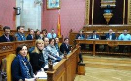 "El PP asegura que la promesa electoral de Ensenyat ""va a hipotecar las cuentas del Consell"""