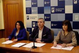 Más del 50% de las mujeres inmigrantes en Málaga cobran menos del salario mínimo, según un estudio