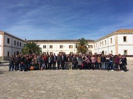 Un total de 70 personas empiezan a trabajar en Inca a través del SOIB y el Ayuntamiento