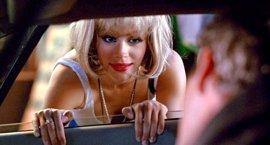 Julia Roberts moría por sobredosis en el guión original de Pretty Woman