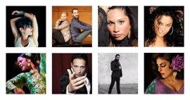 La Fundación SGAE organiza una nueva edición de 'Flamencos y mestizos' del 9 al 12 de marzo en Madrid