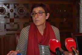 La Diputación de Soria celebrará el Día Internacional de la Mujer con actos en 40 municipios