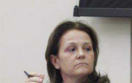 """Montserrat Gomendio (CEOE): """"Las universidades siguen funcionando de una manera muy convencional"""""""