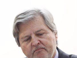 """El Gobierno no ve en riesgo pacto PP-Cs y pide a Rivera """"no distraerse"""" ahora que la gobernabilidad está encauzada"""