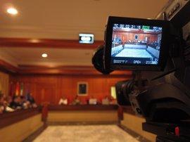 El Ayuntamiento de Córdoba prevé aprobar este martes su presupuesto de manera definitiva