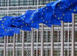 La UE prepara más sanciones contra los responsables de la violencia en RDC