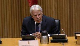 Felipe González urge a cambiar la Ley del Menor para atender a los huérfanos por violencia de género