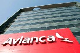 Macri no aprueba la autorización a Avianca hasta que se aclare el posible conflicto de intereses