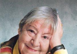 Facultad de Letras y de la Educación de la UR organiza un concurso de carteles por centenario nacimiento Gloria Fuertes
