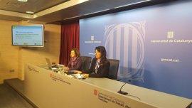 El Govern impulsa diez medidas para la igualdad de hombres y mujeres en el empleo