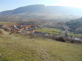 Febrero ha sido un mes cálido y seco en Cantabria, poco invernal, según AEMET