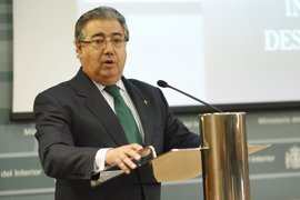 España cuenta con 4.164 personas desaparecidas, 214 de alto riesgo