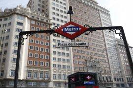 Riu explotará el hotel del Edificio España, que tendrá skybar, y Galerías Laffayette podría gestionar el área comercial