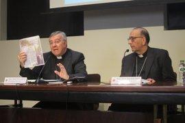 El Arzobispado de Barcelona abre un proceso participativo para crear un plan pastoral