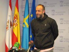 XSP lamenta que la autorización del 'bunkering' en El Musel pone en bandeja la legalización de la regasificadora