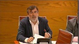 Rechazada una moción paraque el Gobierno a defienda ante la UE compensaciones por insularidad