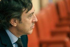 El PP quiere que el Congreso investigue la financiación de todos los partidos, no sólo el caso Bárcenas