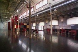 Matadero se dedicará íntegramente al teatro contemporáneo y las compañías serán financiadas por Ayuntamiento