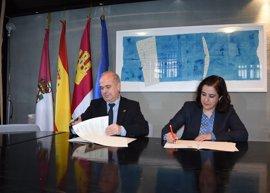 La UCLM y Cáritas Diocesana de Toledo iniciarán en octubre el I Curso de Especialista en Dirección y Gestión de ONG