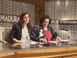 """La Junta de Extremadura, alcaldes y entidades locales de la región firmarán un """"compromiso"""" con la igualdad de género"""