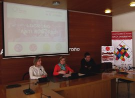 La construcción de una sociedad sin discriminación, objetivo del segundo curso de Formación Anti Rumores