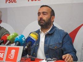 Morales (PSOE) pide al alcalde de Torrejón el Rubio (Cáceres) que dimita y no descarta una moción de censura