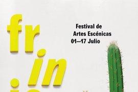 """Madrid no tendrá festival Frinje en 2017, pero Ayuntamiento se plantea """"repensarlo"""" para reanudarlo en 2018"""