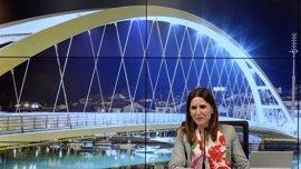 Bizkaia subvenciona con 66.000 el servicio de intérpretes y el programa de intervenciones asociativas de Euskal Gorrak