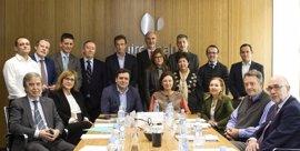 Quirónsalud constituye su Comité Científico con 20 expertos que coordinarán la investigación e innovación
