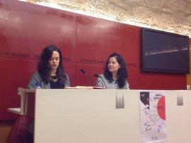 """El ciclo 'Compostela Conversa' """"alegrará"""" los domingos de Santiago con conciertos y charlas"""
