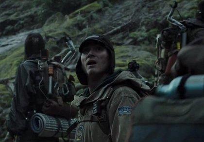 Ridley Scott ya tiene guión para la continuación de Alien: Covenant