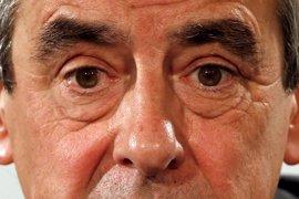 El centro-derecha francés intenta recomponerse tras la reafirmación de Fillon