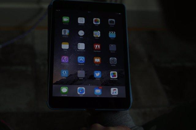 Móvil, móviles, smartphone, aplicación, aplicaciones