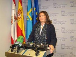 El PP propondrá al Pleno conmemorar cada año el Día Europeo en Recuerdo a las Víctimas de Terrorismo