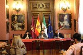 Sevilla acoge el día 15 una jornada internacional sobre desarrollo sostenible y economía circular
