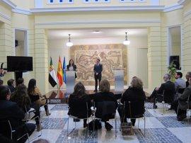 """Extremadura dirá """"sí"""" a un Pacto de Estado contra la violencia de género pero con """"medidas"""", """"políticas"""" y presupuesto"""