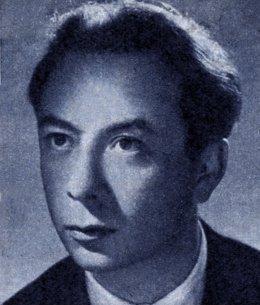 ALBERTO ZEDDA