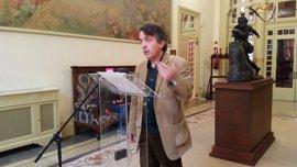 """Cs Baleares asegura que """"sigue estando a favor de la tarifa plana"""" entre las Islas"""