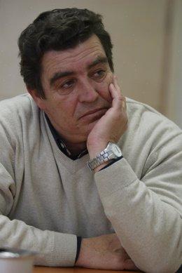 Emilio Calatayud Pérez
