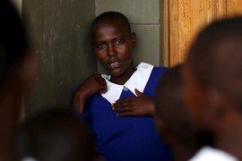 'La pobreza es sexista': cómo escolarizar a 130 millones de niñas puede acabar con la brecha económica