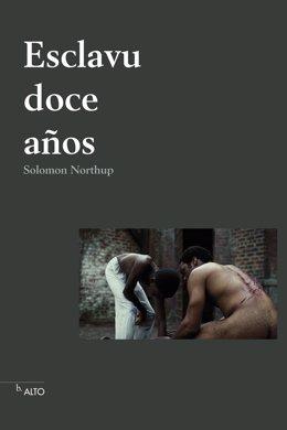 'Esclavu Doce Años'