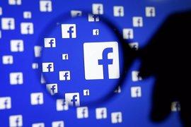 """Un tribunal alemán falla a favor de Facebook en un caso por """"difamación"""" sobre un refugiado sirio"""