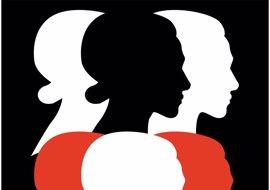 Entidades y plataformas convocan un paro parcial de mujeres este miércoles