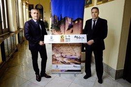 Málaga acude a la ITB de Berlín como destino turístico global para reforzar el mercado alemán