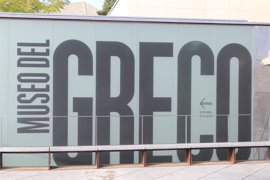 Los museos del Greco y Sefardí celebran el día de la Mujer con un cuadro de Artemisa Gentileschi y un concierto flamenco