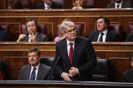 Dastis afirma que la visita de Macri ha permitido superar una fase de distanciamiento entre España y Argentina