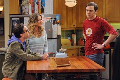 Así será la multimillonaria renovación de The Big Bang Theory y su spin-off, titulado Little Sheldon